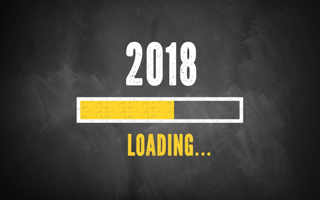 10 Tips to Get Your WordPress Website Ready for the New Year